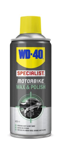 wd-40-400ml-specialist-motorbike-wax-and-polish