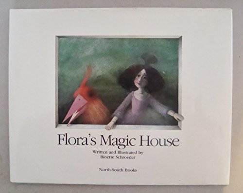 floras-magic-house