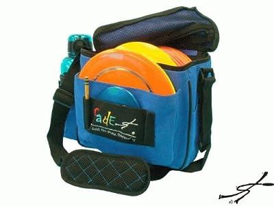 Fade Lite Disc Golf Bag