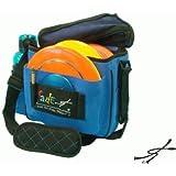 Fade Gear Lite Disc Golf Bag