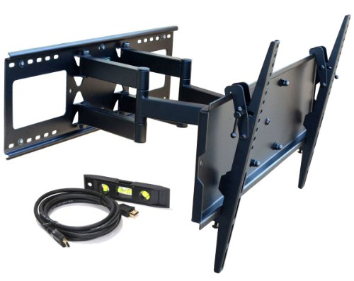 VideoSecu TV Wall Mount 32