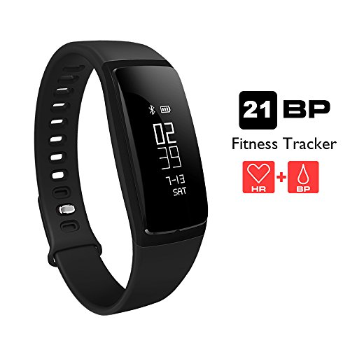 fitness-trackeraupalla-21bp-smart-band-activity-tracker-work-with-heart-rate-monitor-and-blood-press