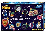 Hama Beads Star Signs Gift Box