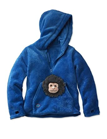 with interchangeable plush stuffed animal ape toy puppet: Clothing