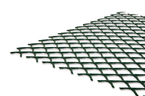grass-reinforcement-mesh-1-x-10m-turf-protection-mat-lawn-and-grass-protector-protection-against-ani