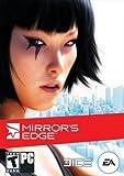 Mirror's Edge [Online Game Code]