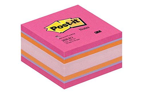 post-it-cube-bloc-notes-450-feuilles-couleur-plaisir-intense