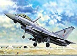 1/32 EF-2000 ユーロファイタータイフーン (02278)