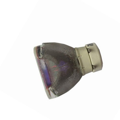 3Lcd Projector Replacement Lamp Bulb For Sanyo Plc-Xd2200 Plc-Xd2600 Plc-Xk2200 Plc-Xk3010 Plc-Xr2600C