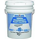 Get Elastomeric Roof Coating Get Elastomeric Roof Coating