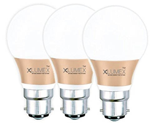 12W-Royal-LED-Bulb-(Set-OF-3)