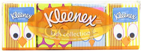 kleenex-kids-collection-fazzoletti-12-confezioni-da-8-pacchetti-96-pacchetti