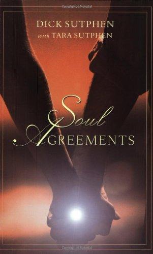 Soul Agreements PDF