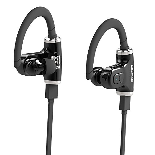 sole-memo-s530-sport-auriculares-auriculares-para-smartphones-de-apple-samsung-motorola-sony-htc-bla