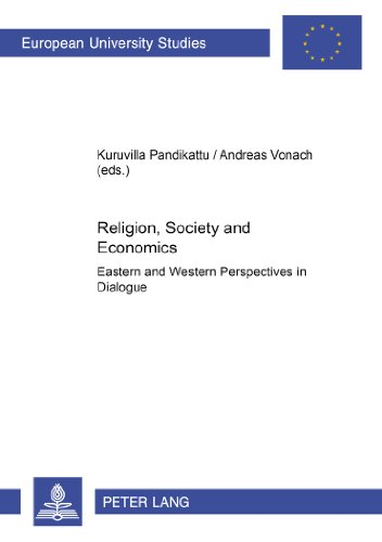 an examination of religion in western and eastern societies 600-1450 contents - this was a continuation of the eastern roman empire and is the only decentralization in medieval society after fall of western roman.