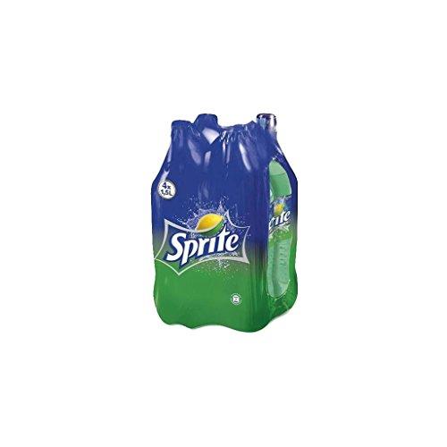 sprite-15l-pack-de-4