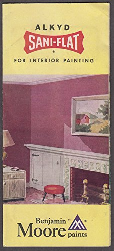 alkyd-sani-flat-interior-paint-chip-folder-1953