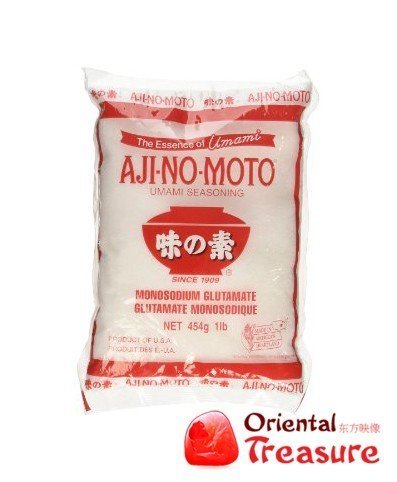 the-essence-of-umami-aji-no-moto-seasoning-454g