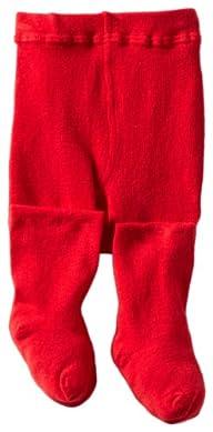 Jefferies Socks Baby Girls' Seamless…