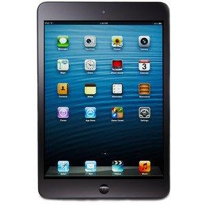 並行輸入品 iPad mini 16GB Wi-Fi + Cellularモデル ブラック&スレート