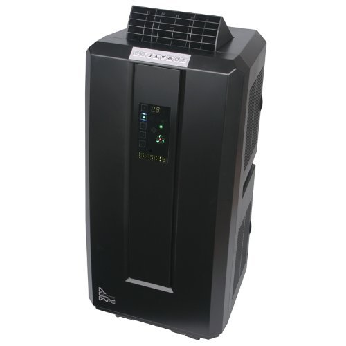 Air conditioner 2012 for 12500 btu window air conditioner