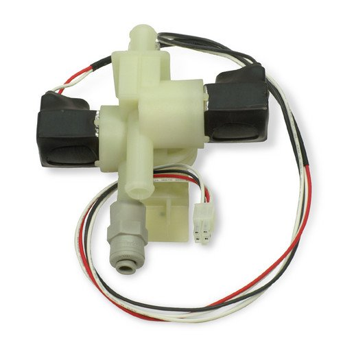 Honeywell 50027997-001 Humidifier Solenoid Valve (True Steam Humidifier compare prices)