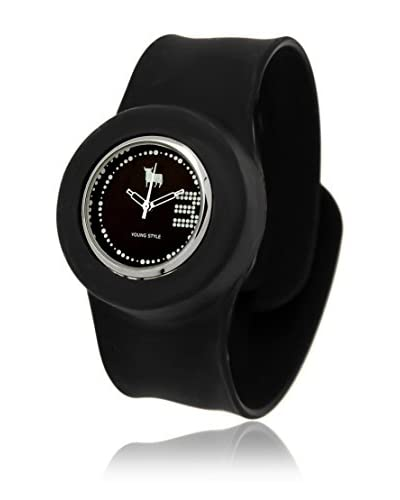 Toro Reloj Enrollado TO-1050