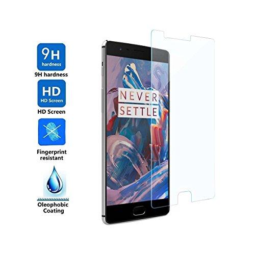 2x-one-plus-3-protectores-de-pantalla-menggood-invisible-dureza-9h-transparente-super-alta-resolucio