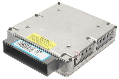 Standard Motor Products EM1262 Engine Control Module 100