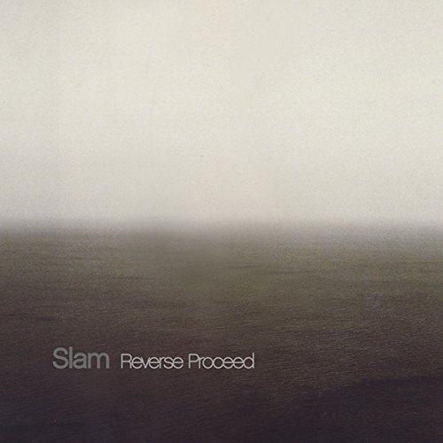 Slam-Reverse Proceed-(RETAiL)-2014-SO Download