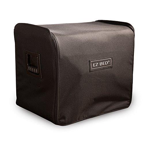 jml-ez-bed-inflatable-guest-bed-double