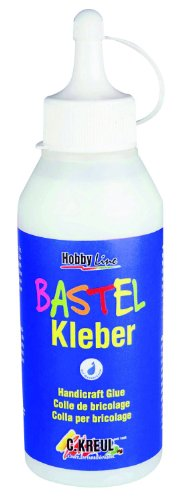 hobby-line-49361-bastelkleber-250-ml