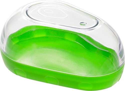 progressive-avocado-keeper-fridge-storage-pod-kitchen-home