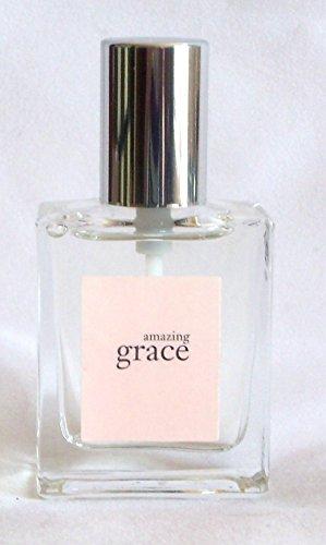 Philosophy Amazing Grace Spray Fragrance Eau De Toilette unb