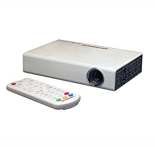 sale artograph led500 digital art projector inexpensive vitamix c1