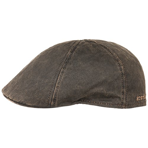 gorra-gatsby-level-by-stetson-m-56-57-marron-