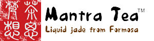 Mantra Tea Homepage Fairtrade Tea from Taiwan