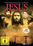 Jesus: Der meistgesehene Film aller Zeiten