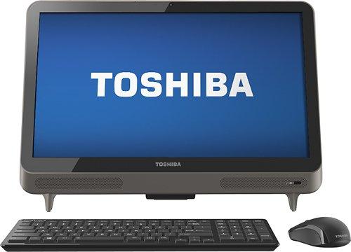 Toshiba - 23