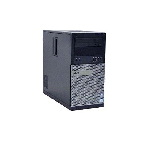 【ゲーミングPC】 DELL Optiplex 7010MT(Core i7-3770)(メモリ4GB)(Sundisk製 新品SSD120GB+HDD250GB)(DVD-Multi)(GeforceGTX750Ti)(64Bit Win7Pro)(dg-166)