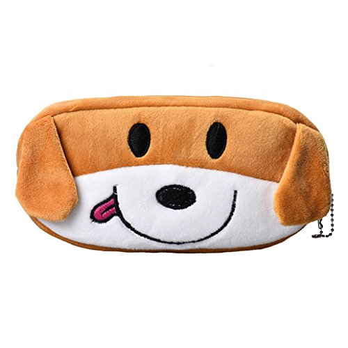 Welcomeuni-Pen-Bag-For-KidsCartoon-Pencil-Case-Plush-Large-Pen-Bag-For-Kids