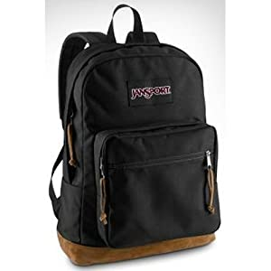 JanSport Right Pack Backpack - 1900cu in by JanSport