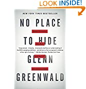 Glenn Greenwald (Author) (706)1 used & new from $13.25