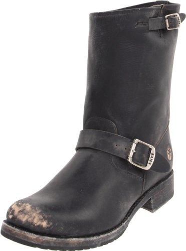 frye-damen-stiefel-stiefeletten-schwarz-nero-schwarz-nero-grosse-eu-375
