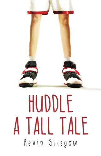 Huddle-A-Tall-Tale