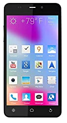 Nexus NX09 (4GB)