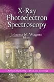 img - for X-Ray Photoelectron Spectroscopy: Chemical Engineering Methods and Technology [Hardcover] [2013] Johanna M. Wagner book / textbook / text book