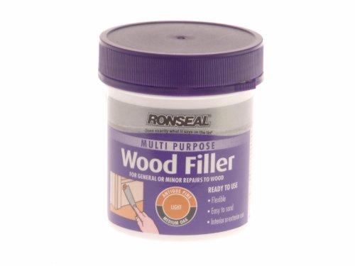 ronseal-rslmpwfl250g-masilla-multiusos-para-madera-250-g-color-blanco