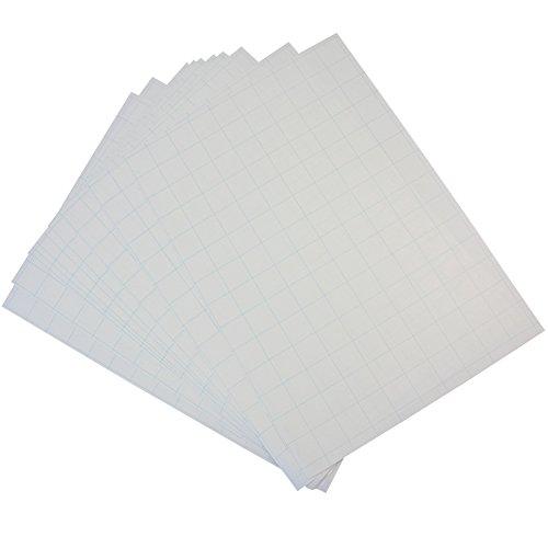 D nde comprar papel transfer precios tiendas y consejos - Papel de transferencia para plancha ...