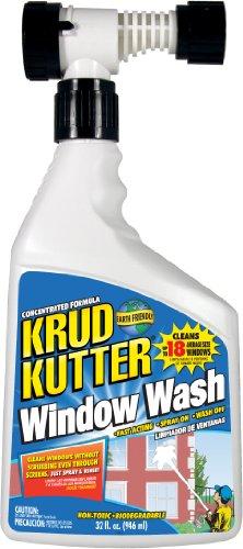 krud-kutter-ww32h-window-wash-32-ounce
